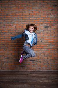 Детская фотосессия в Киеве от MartPhoto