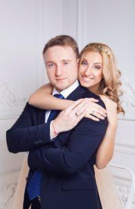 Студии для фотосессии Киев