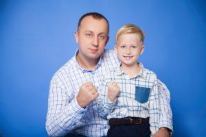 мужская фотосессия киев