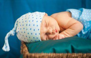 фото младенцев киев идеи