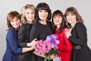 фотосессия с друзьями киев